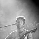 Olivier Rondeau